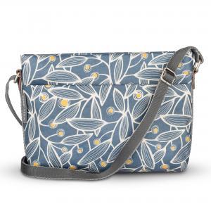 Mimosa Day Bag